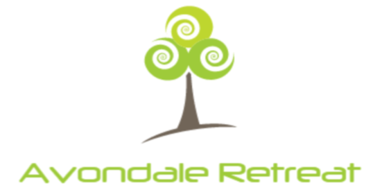 Staying with us at Avondale Retreat and Testimonials