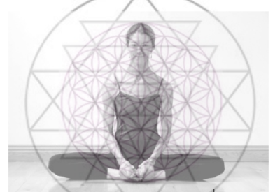 A Healing Journey through the Chakras - Subtle Body Anatomy & Energy Medicine